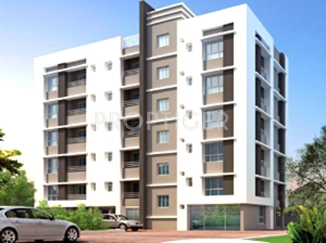 astha Images for Elevation of Merlin Astha