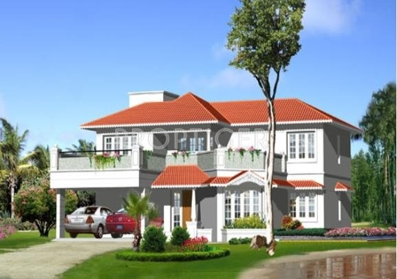 Images for Elevation of Nagpal Silver Creek