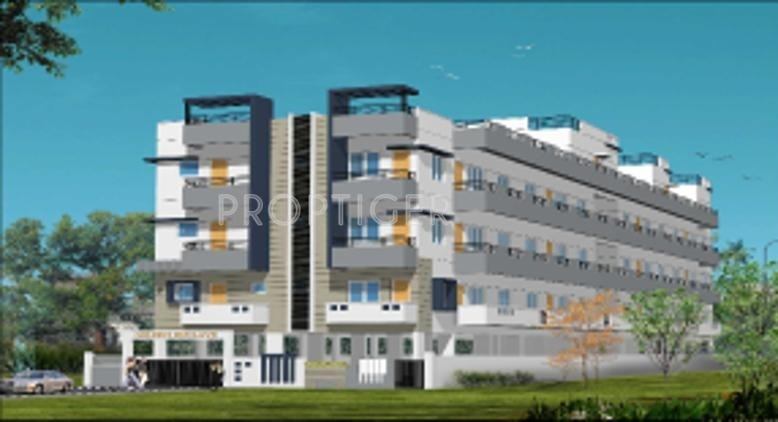 Property For Sale In Malleswaram Bangalore