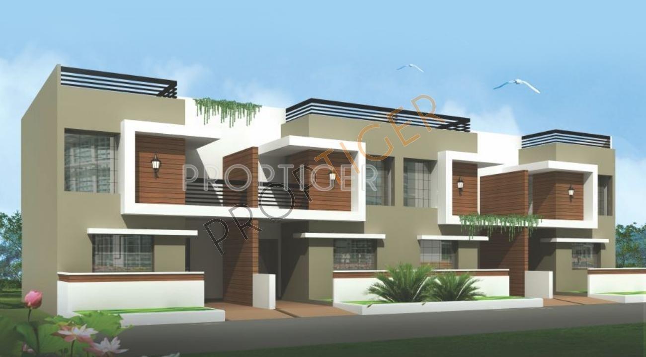 Front Elevation Villas Dubai : Villas elevation in uae joy studio design gallery best