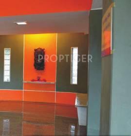 Images for Elevation of Santosh Omshantinagar 3 Plus
