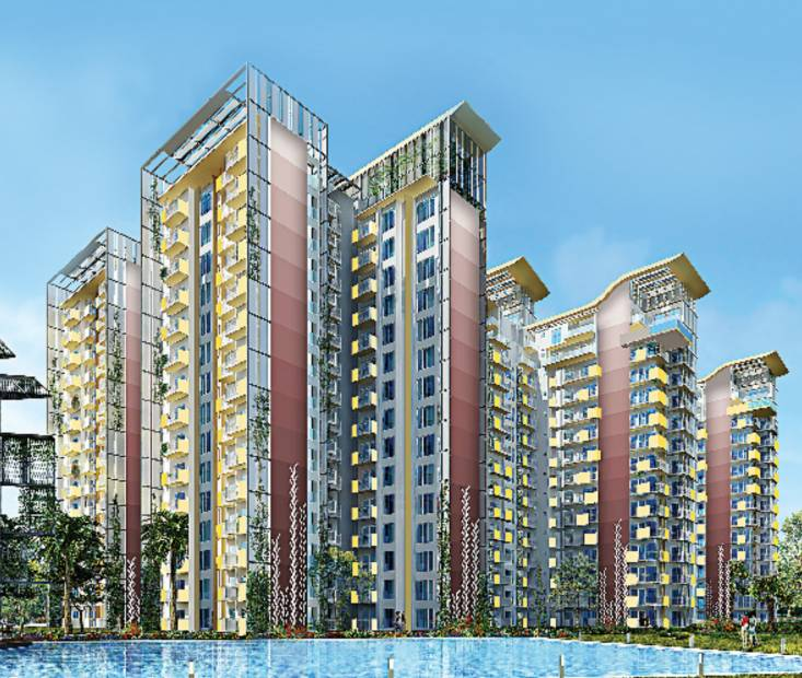 homes-phase-1 Images for Elevation of Hero Hero Homes