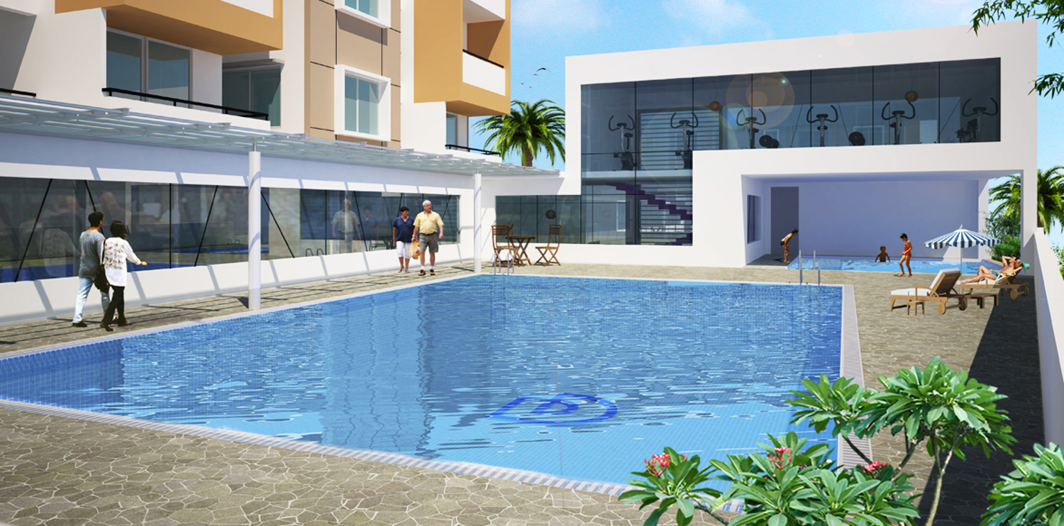 Disha Dwellings Park West In Varthur Bangalore Price Location Map Floor Plan Reviews