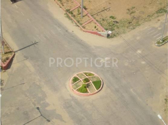 Images for Elevation of Manglam Kanak Vrindavan