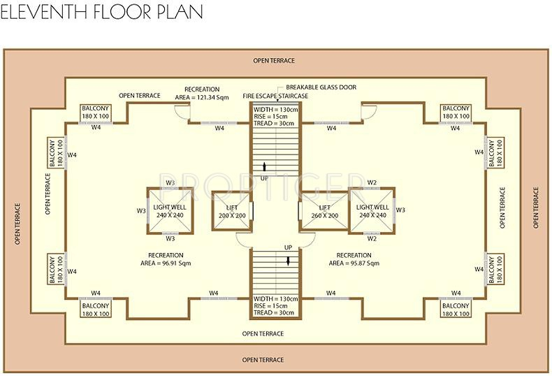 Precious precious continental in veliyannur thrissur for Continental homes floor plans
