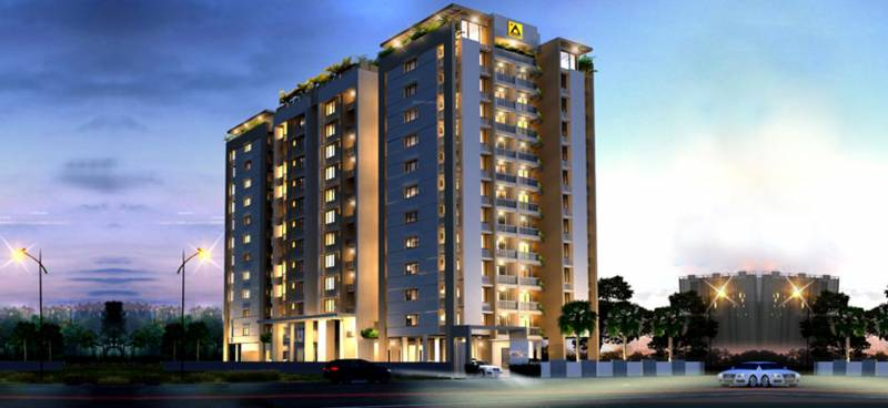 Images for Elevation of Asset Precious
