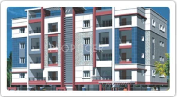 Images for Elevation of Saroj Fantasy