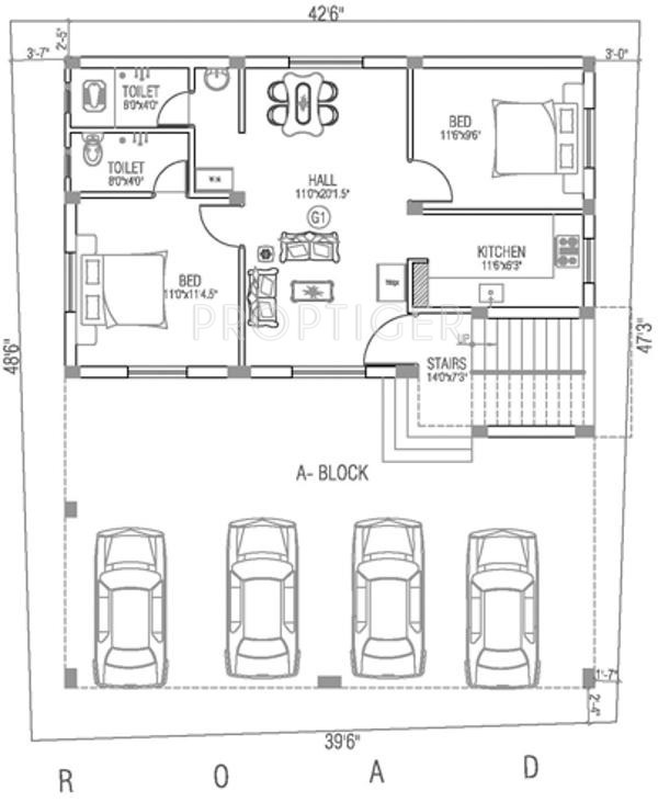 cal spa control wiring diagram  cal  free engine image for