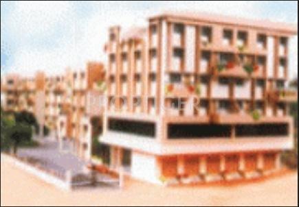 Images for Elevation of Karan Park
