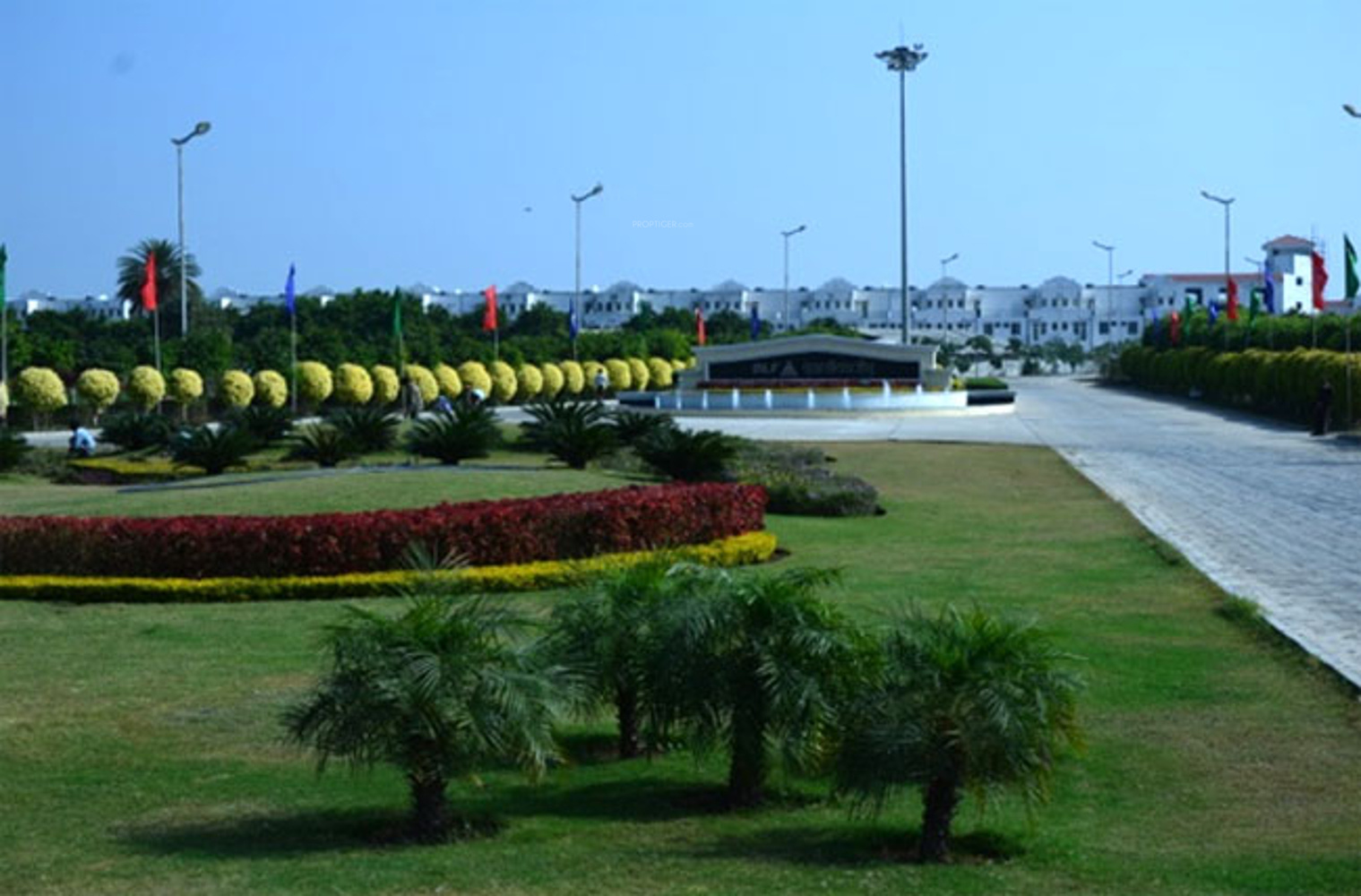 Commercial Property For Sale In Indore