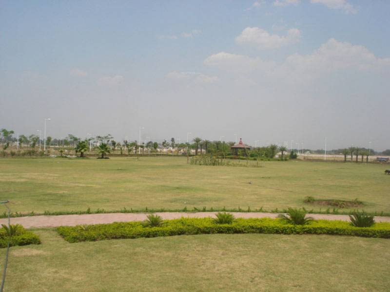 Images for Main Other of DLF Garden City Plot