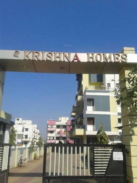 Images for Elevation of Shree Krishna Constructions Shree Krishna Homes
