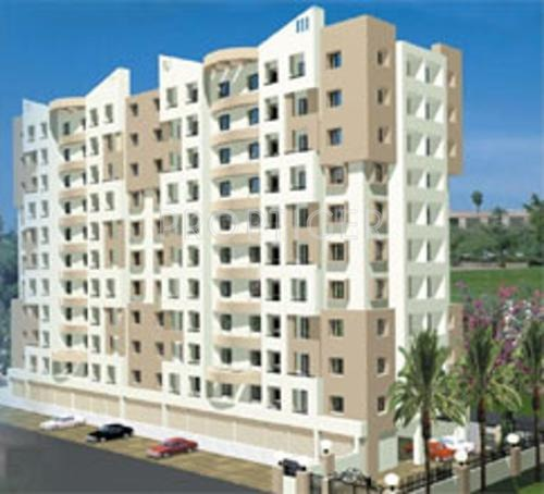 residency Images for Elevation of Plama Residency
