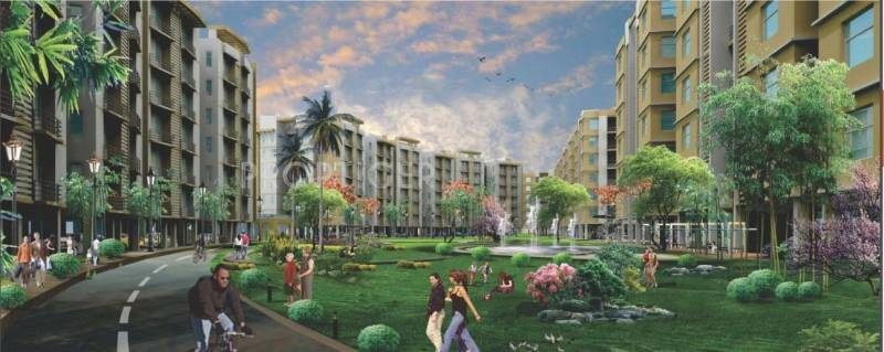 Images for Elevation of RK Homes