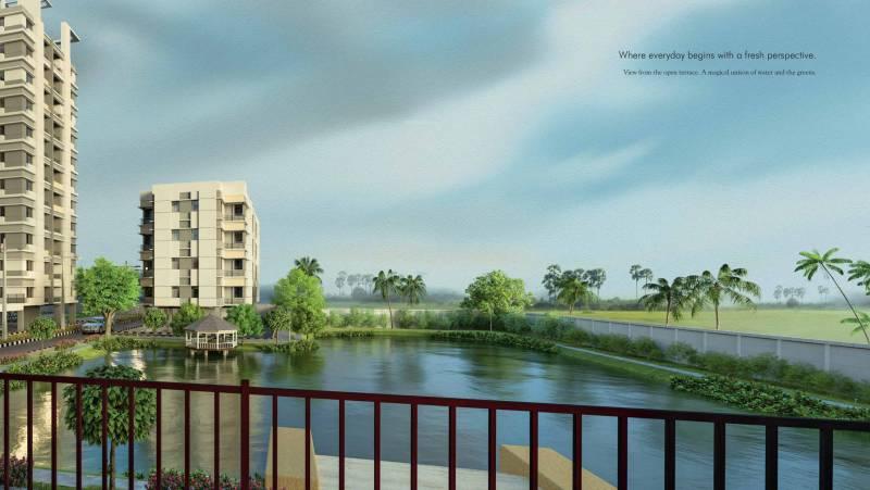 Images for Amenities of Devaloke Sonar City Phase I