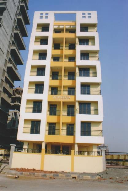 Images for Elevation of AR Durvankur