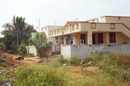 Images for Elevation of Vigneswara Vishal Estates
