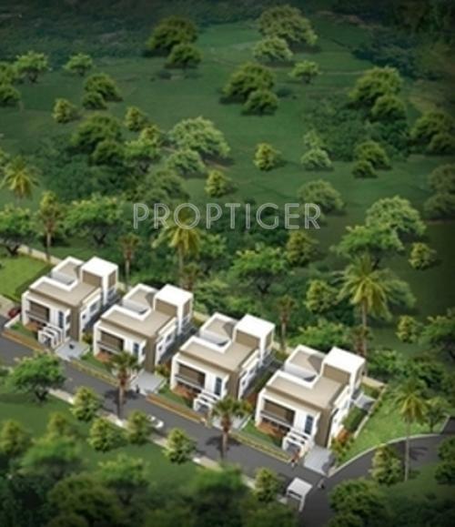 5 star royal grandeur villas in bopodi pune price for 5 star villas