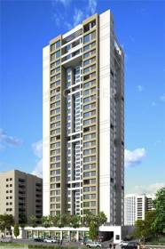 Images for Elevation of Aristo Realty Pearl Residency