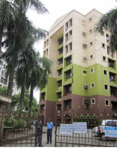 Images for Elevation of Ahuja Group Cottage Land