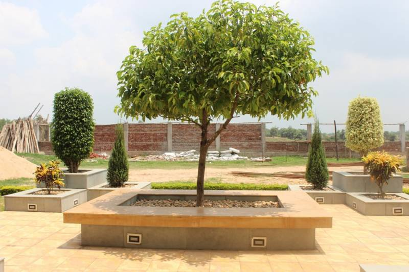Images for Amenities of Sree Balaji Panthaniwas Phase 3