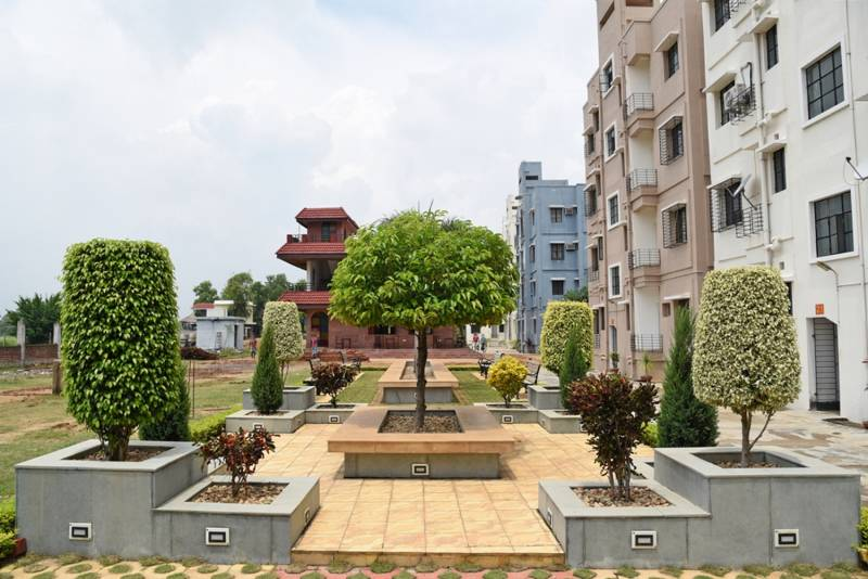 Images for Amenities of Sree Balaji Panthaniwas Phase 3