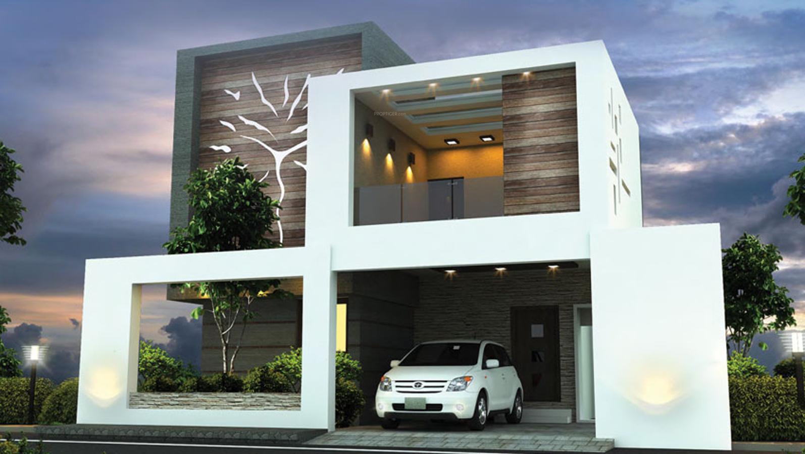 Aalayam Imperial Villas In Kuniyamuthur Coimbatore Price Location Map Floor Plan Amp Reviews