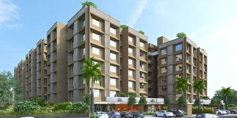 Images for Elevation of Siddharth Icon