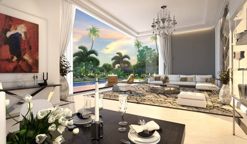 Images for Main Other of Vianaar La Paz Estate Villa