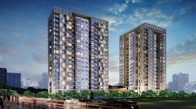 Images for Elevation of DNR Casablanca