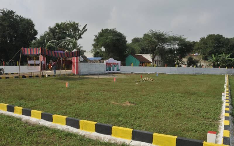 Images for Main Other of Deepam Sree Kamakshiamman Avenue