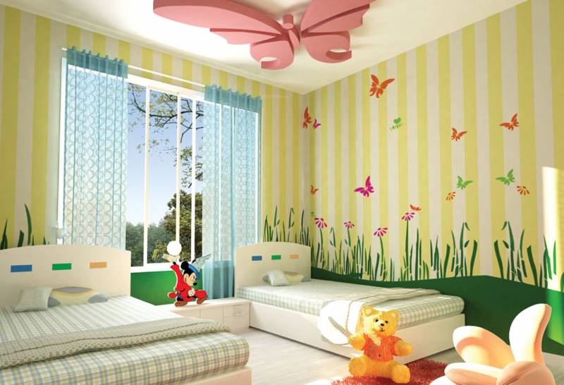 Images for Main Other of Adarsh Buildestate Royal Palms