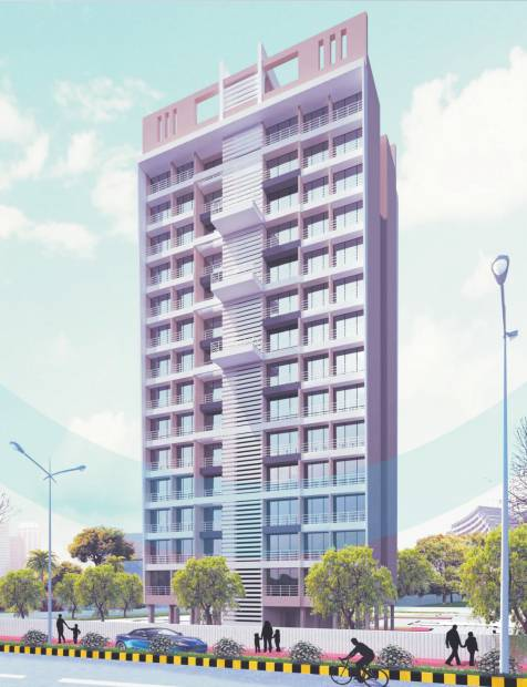 Images for Elevation of PIL Pil Tower