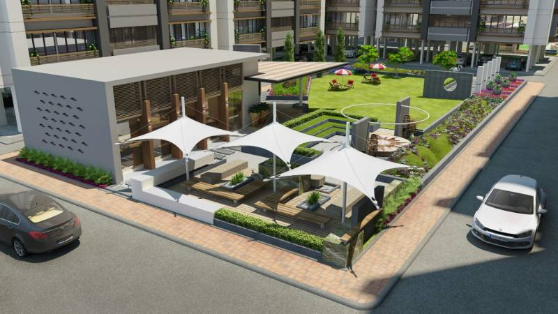 Images for Amenities of Anand Ilyf