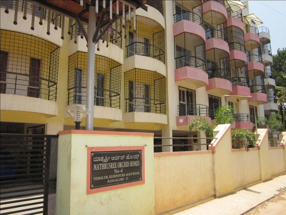Single Bedroom House For Sale In Bangalore 28 Images 2