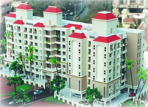 heena group of companies group all new projects by heena group heena group of companies gokul divine