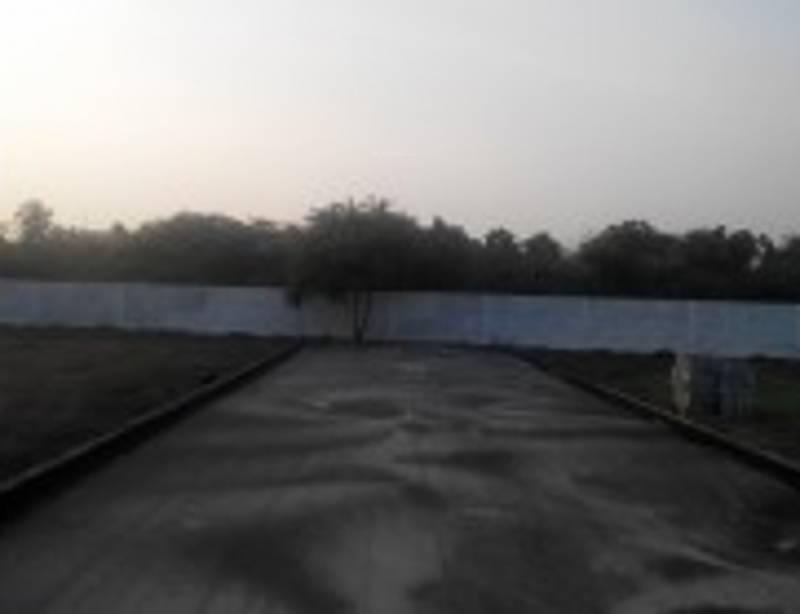 Images for Main Other of Sterling Shri Lakshmi Nagar