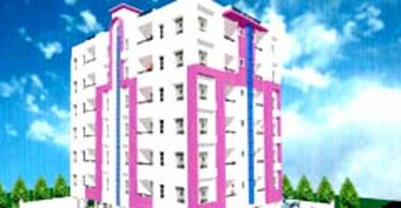 Images for Elevation of Lakhan Vishwanath