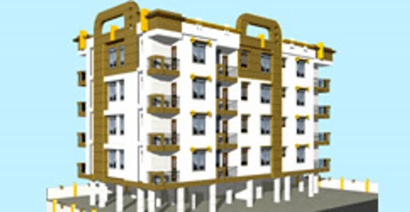 Images for Elevation of Lakhan Chandra