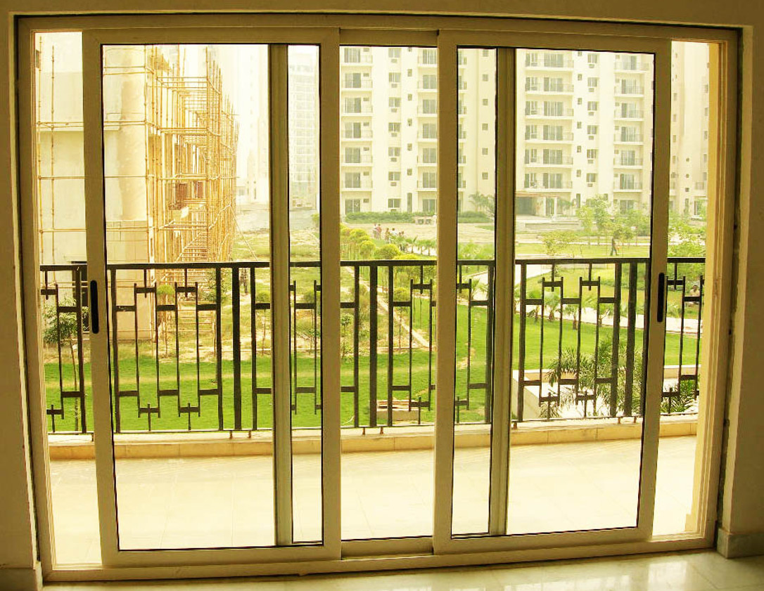 Upvc windows manufacturer in chennai, upvc sliding windows.