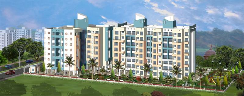 Images for Elevation of Neelkanth Neelkanth Park