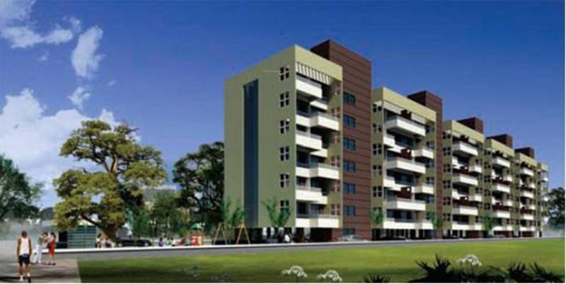 Images for Elevation of Developers Mark One
