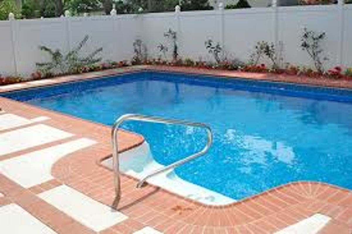 Mojika Wonder Residency In Lalkothi Jaipur Price Location Map Floor Plan Reviews