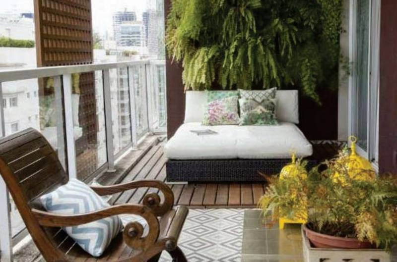 Images for Amenities of DEC Sukriti Apartment