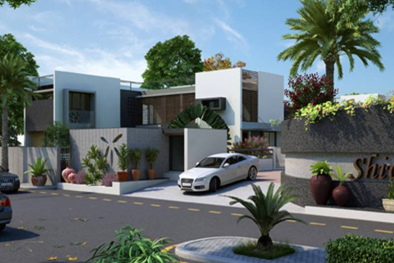 Images for Elevation of Dharmaja Shivesh 918