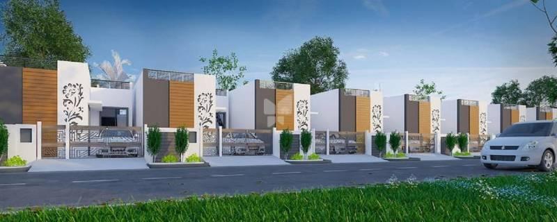 budget-housing-budget-villas Elevation