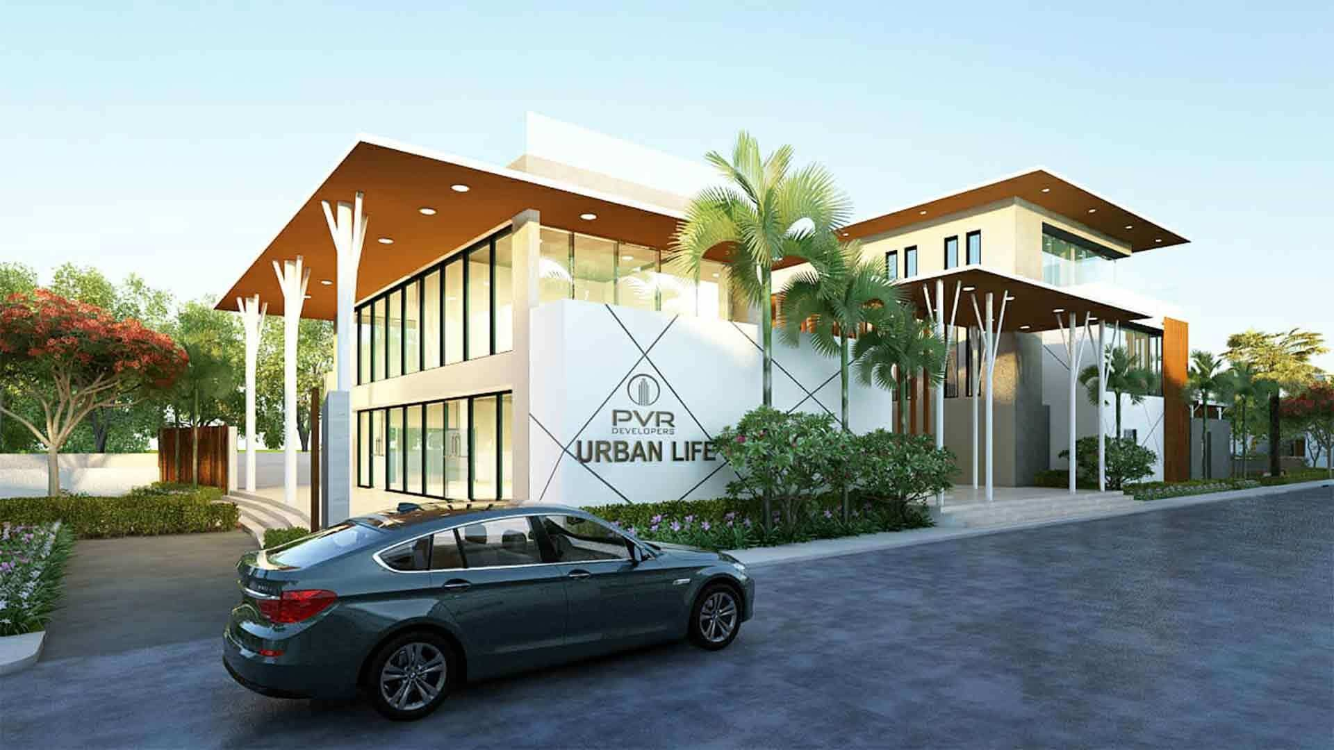 Under Construction Houses For Sale In Hyderabad Under Construction Independent Villas Bungalows For Sale In Hyderabad Proptiger Com