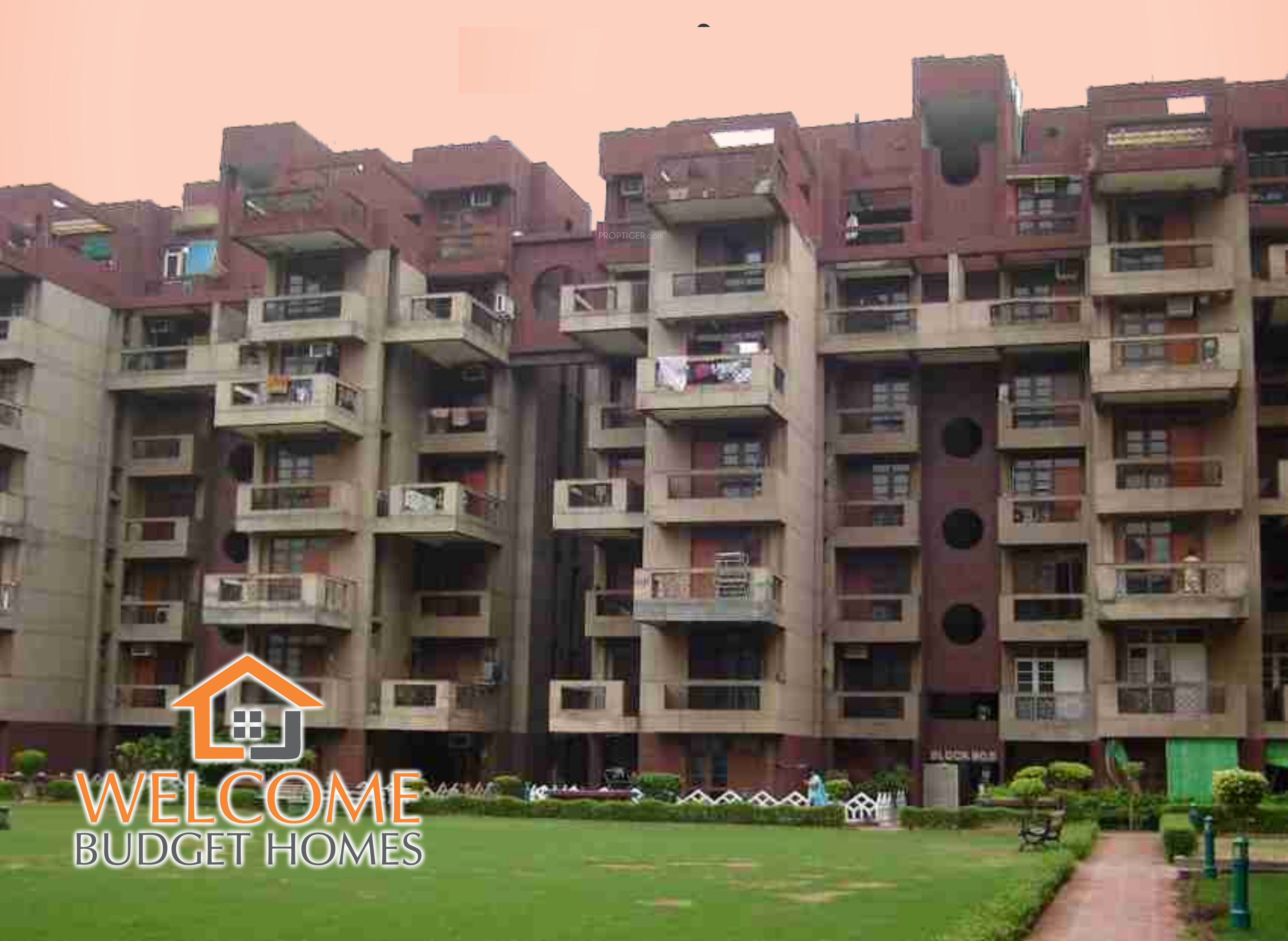 Sartaj welcome budget homes in shahjahanpur neemrana for Budget home builders