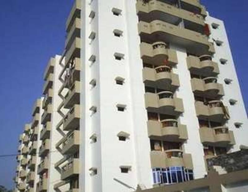 Images for Elevation of Ratan Shiv Ratan Estate