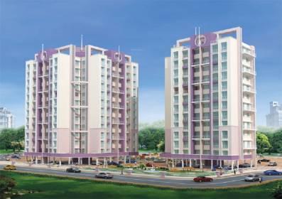 Images for Elevation of Hitkari AIIMS Aashiana